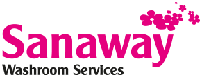 sanaway logo